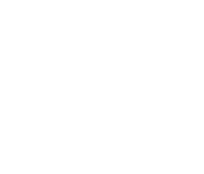 We  guarantee you'll LOVE IT or your money back